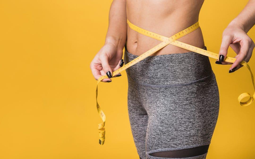 Body Wrap Slimming