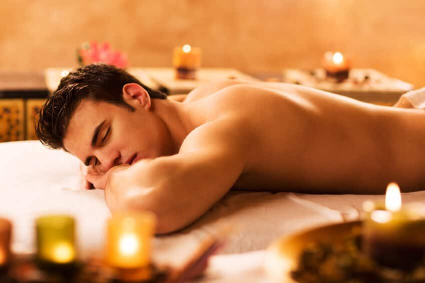 tantra kbh gay massage service