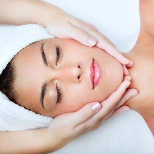 skin care treatments