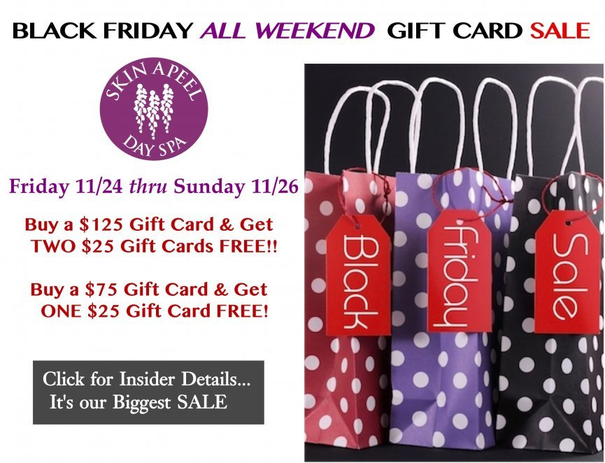 black-friday-spa-specials-boca-raton-skin-apeel