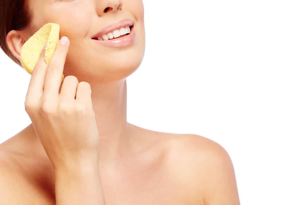 Diy Face Cleanse