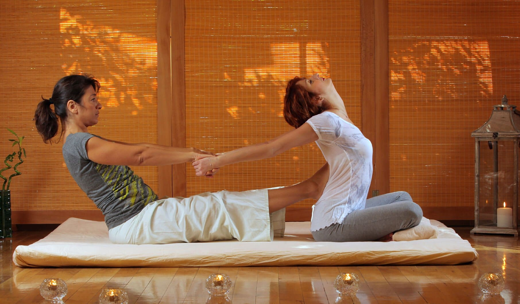 boca raton thai massage