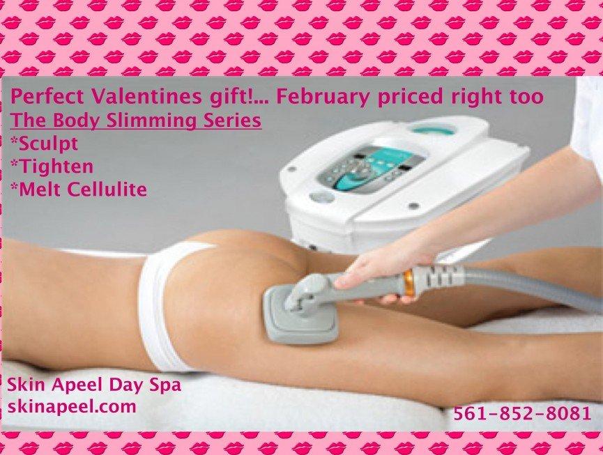 valentines-gift-boca-raton-skin-apeel