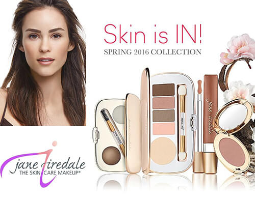 skinapeel may promo