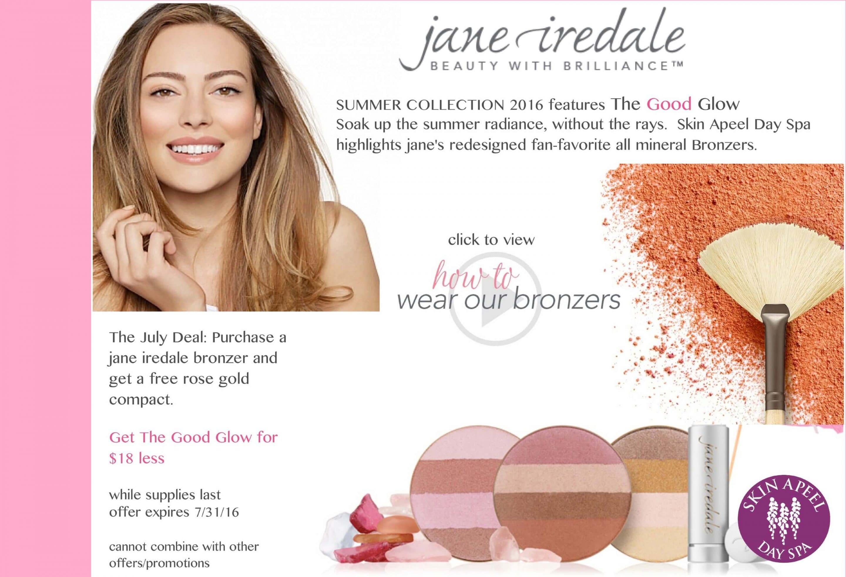 Jane-Iredale-July