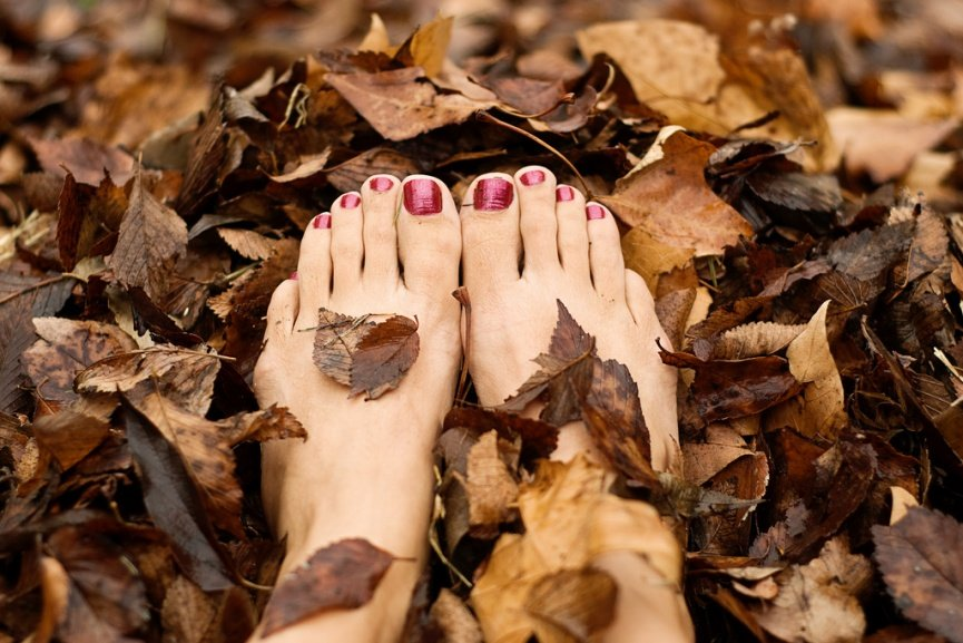 fall-new-pedicures-skin-apeel-boca-raton
