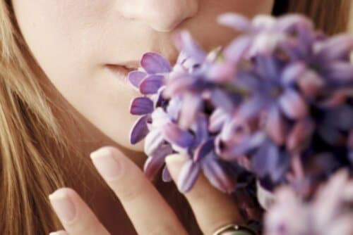 Massage in Boca Raton: Top 5 Smells: Guaranteed to Relax You!