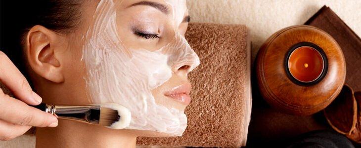 best skin care in boca raton