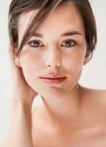 accumax-acne-skin-apeel-boca-raton