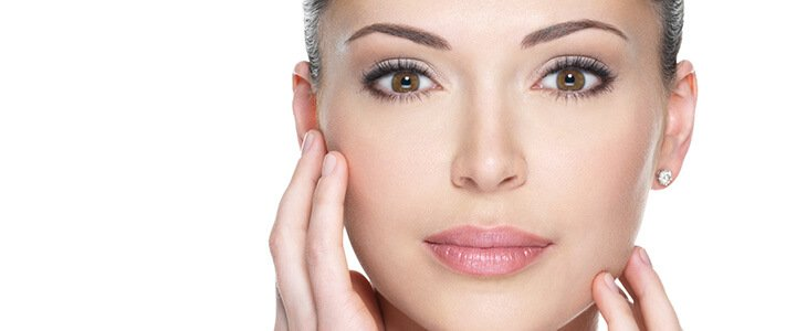 accumax acne skin