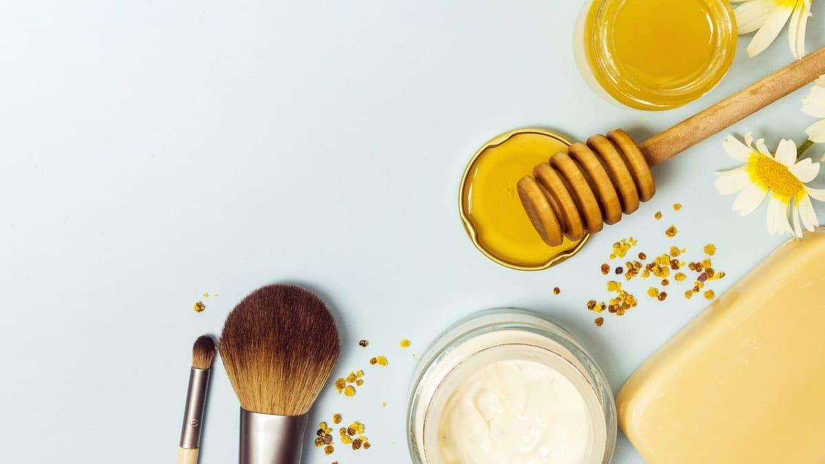 Natural Eyelash Extensions Treatments