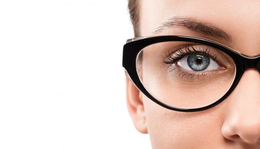 eye lift treatment