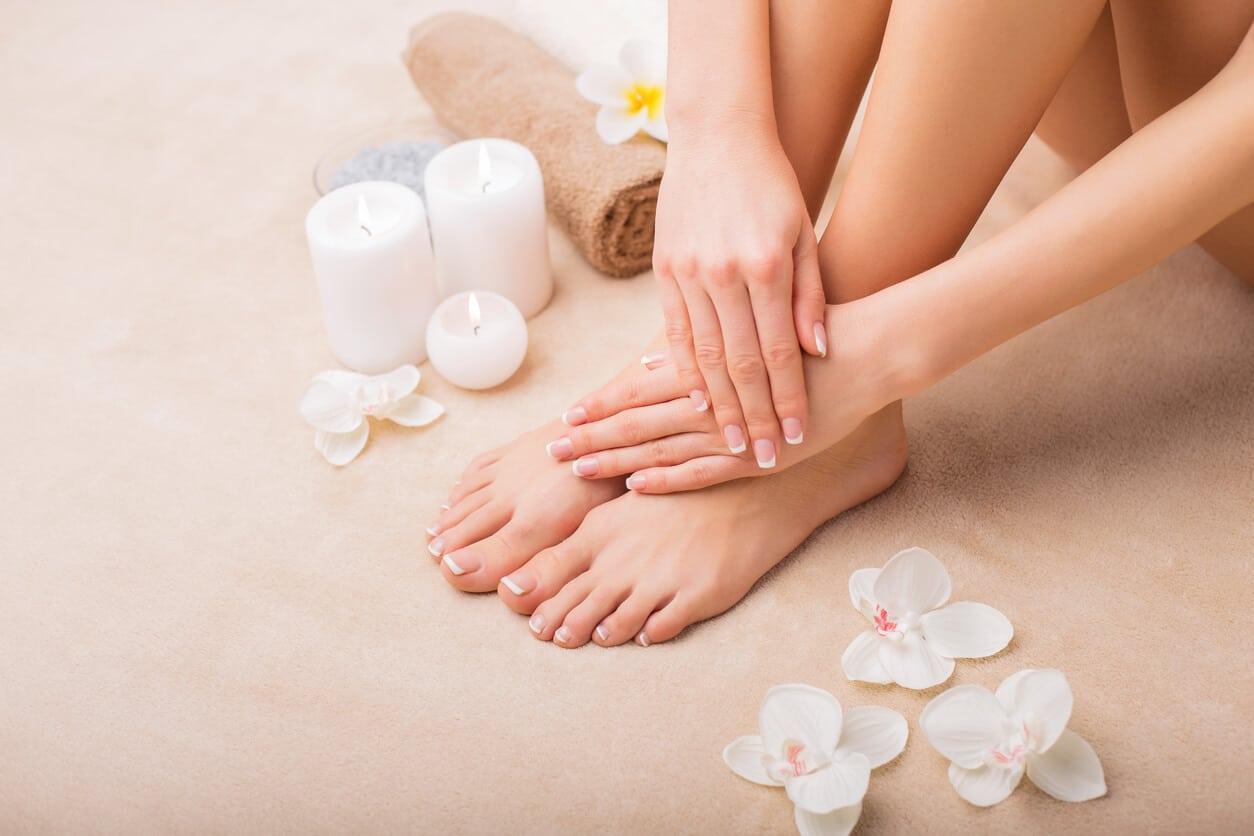 ibx nail treatment