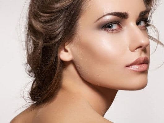Jane Iredale Mineral Makeover