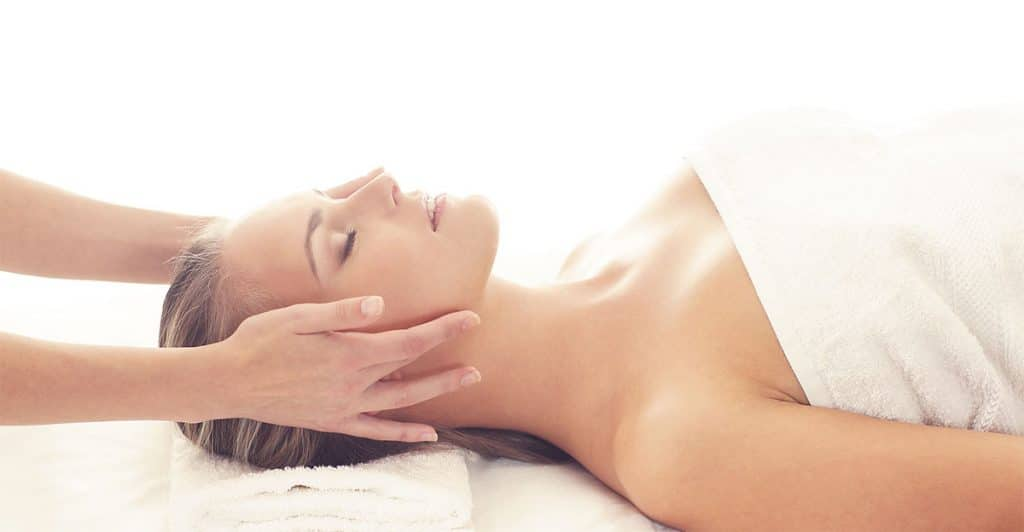 body massage in Boca Raton