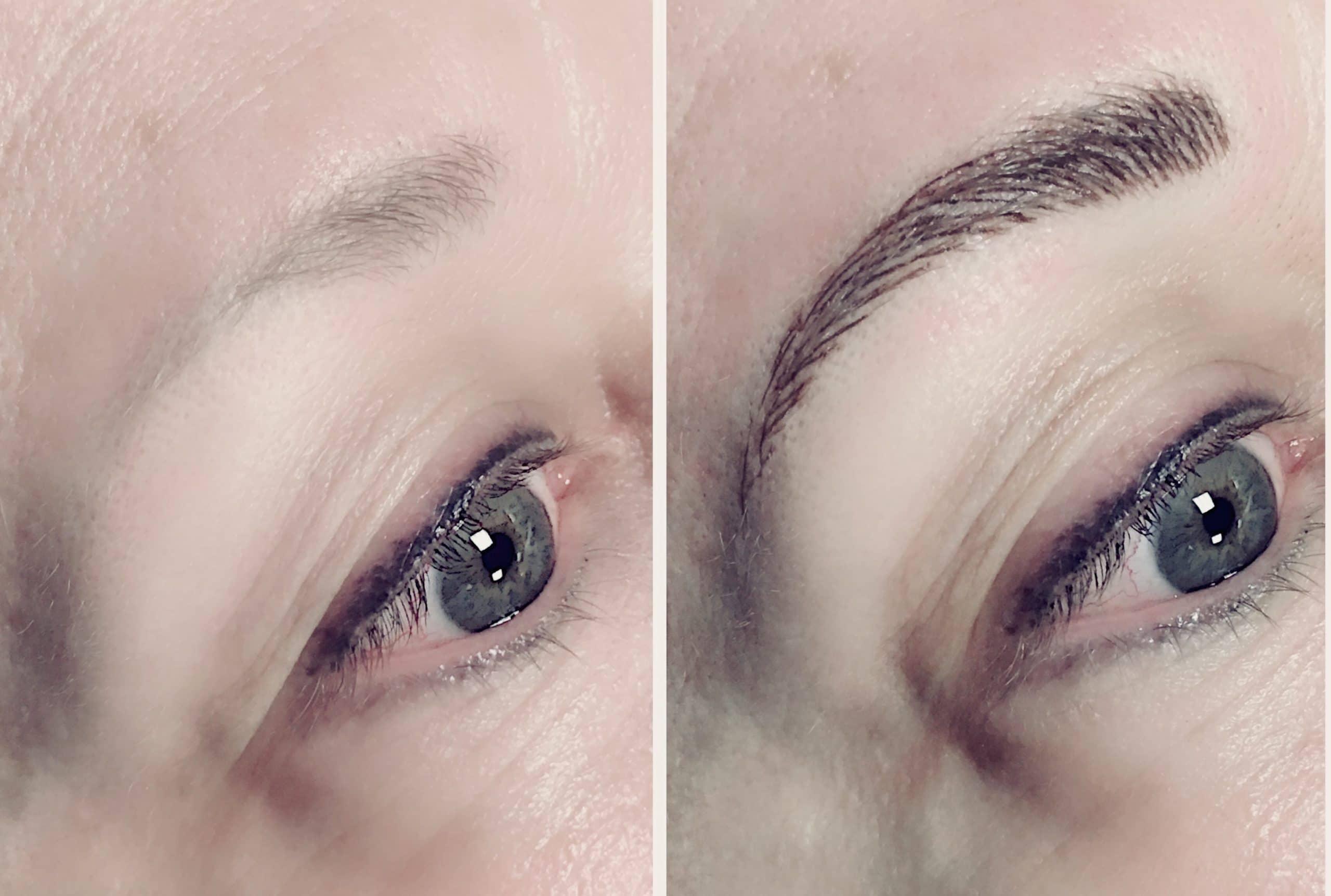 microblading-brows-permanent-makeup-skin-apeel-boca-raton-phibrow-